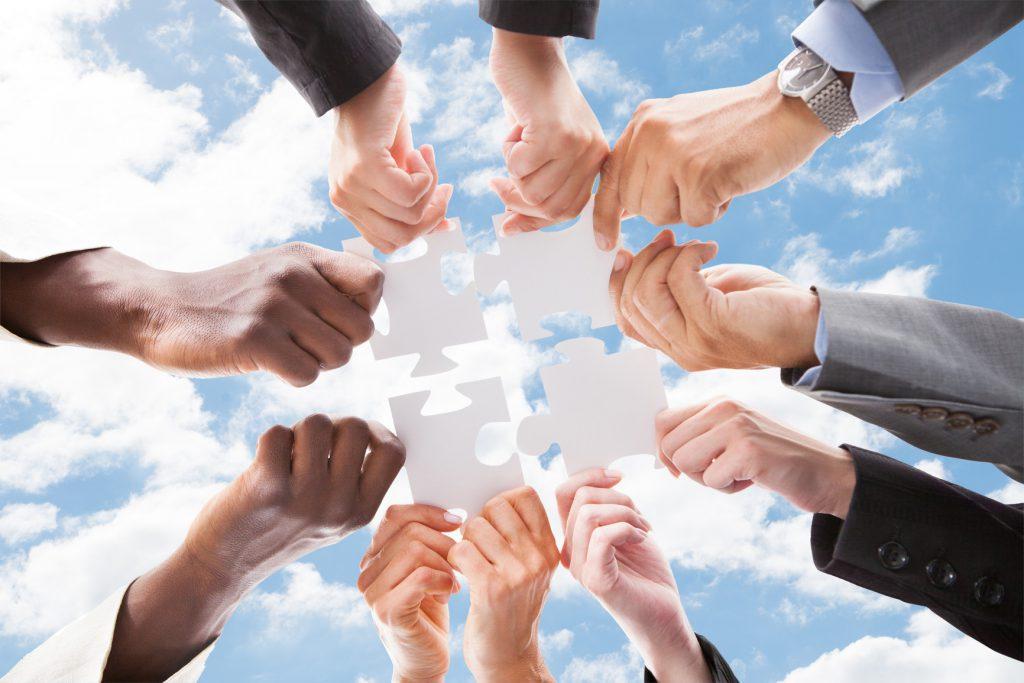 A cultura organizacional tem espaço no trabalho remoto?