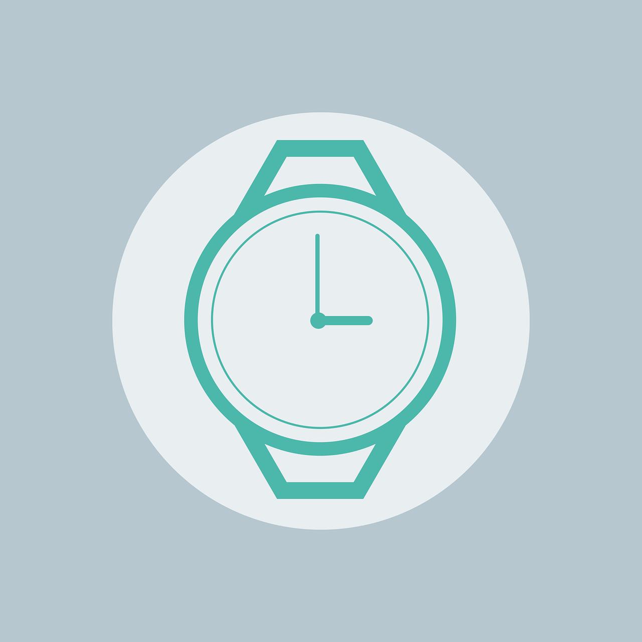 hand clock, clock, time-1674895.jpg