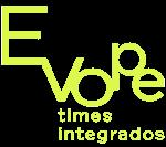 EvopeTimesintegrados_P
